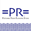 Potomac River Running Store