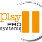 playprosystems