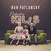 Dan Patlansky