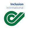 InclusionInternation