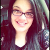 Jessenia Martinez