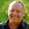 John Selby