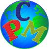 PCM Encyclopedia