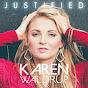 Karen Waldrup
