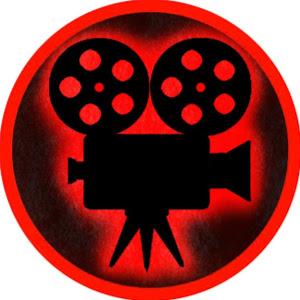 КиноИндустрия