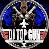 DJ Top Gun