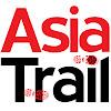 Asia Trail
