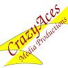Crazy Aces