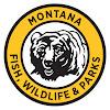 MontanaFWP