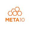 META10 - Secure Cloud