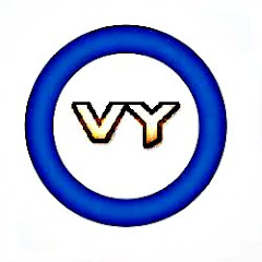 Vijeet Yarlagadda
