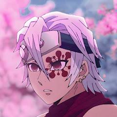 Рейтинг youtube(ютюб) канала BoomBotGames 2.0