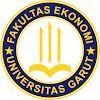 Fakultas Ekonomi Universitas Garut