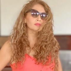 Maria Elena Molocho Flores
