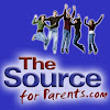TheSource4Parents.com
