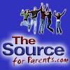 TheSource4Parents.com