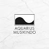 Aquarius Musikindo