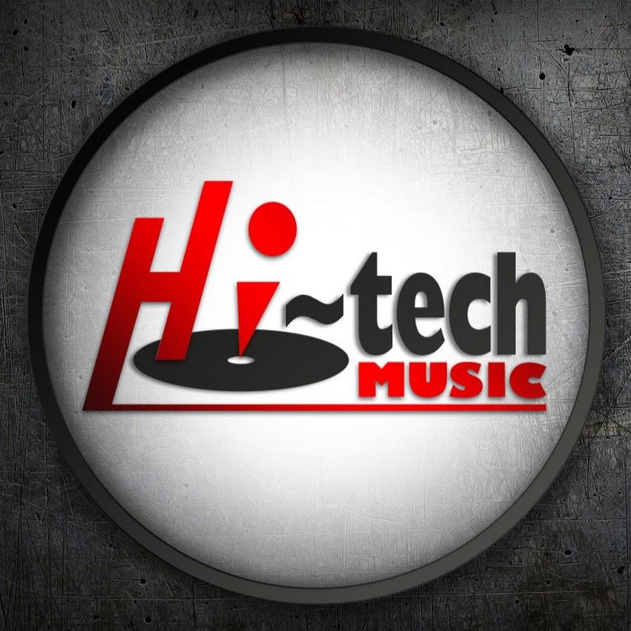 Hi tech music download