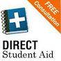 DirectStudentAid