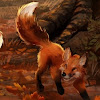 foxalbiazul