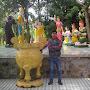 Binh Nguyễn