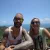 everonTravel • Reisevlog • Weltreise