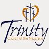 Corpus Christi Trinity Church of the Nazarene
