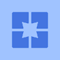 Destructo Trucks