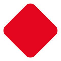 בנק הפועלים - הערוץ הרשמי
