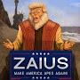 Dr.Zayus