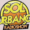solurbanoradioshow