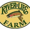riveroflifefarm