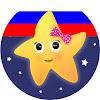 LittleBabyBum ® на Русском