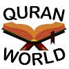 Quran World