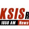 Newstalk 1050 KSIS