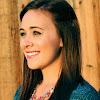 Katie Derrick