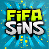 FifaSins