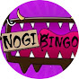 NOGIBINGO!動画集 の動画、YouTube動画。