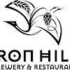 IronHillBrewery