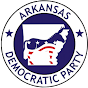 Democratic Party of Arkansas