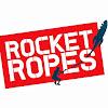 Rocket Ropes