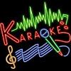karaokehay