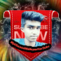 MY CHANNEL MD SAYON YOU TUBE