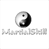 MartialSkill