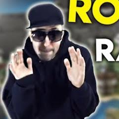 Roblox Rapper