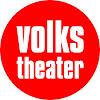 volkstheatermuenchen