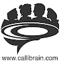 Callibrain