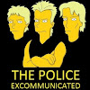 ThePoliceExcommunicated 1