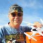 Quadcopter 101