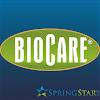 BioCare by SpringStar Inc